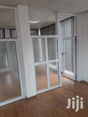 Partitioning Set | Windows for sale in Greater Accra, East Legon
