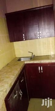 Single Room S:C Fr 8month At Oyibi | Houses & Apartments For Rent for sale in Greater Accra, Adenta Municipal