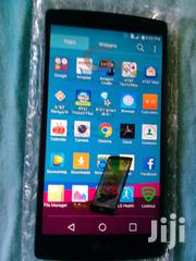 New LG G4 32 GB Black | Mobile Phones for sale in Greater Accra, Achimota