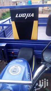 Tricycle 2019 Blue | Motorcycles & Scooters for sale in Greater Accra, Adenta Municipal