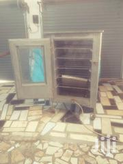 Oven Local Mada | Industrial Ovens for sale in Greater Accra, Ga West Municipal