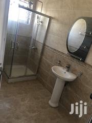 2 Bedroom Apartment for Rent | Houses & Apartments For Rent for sale in Greater Accra, East Legon