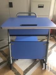 Student Desk and Chair | Furniture for sale in Greater Accra, Accra Metropolitan