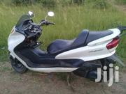 Yamaha 1998 White | Motorcycles & Scooters for sale in Greater Accra, Dansoman