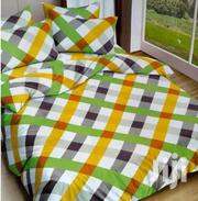 King Size Bed Sheet | Furniture for sale in Greater Accra, Adenta Municipal