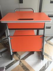 Study Desk With Chair | Furniture for sale in Greater Accra, Accra Metropolitan