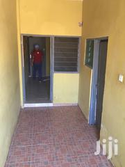 Chambre and Hall Self Contain for Rent at Agblezan Area 320 | Houses & Apartments For Rent for sale in Greater Accra, Burma Camp