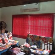 First Class Curtain Blinds and Wallpaper | Home Accessories for sale in Greater Accra, Cantonments