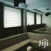 Modern Window Blinds and Wallpapers | Windows for sale in Greater Accra, Cantonments