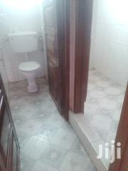 3 Bedrooms Apt for Rent at Awoshie   Houses & Apartments For Rent for sale in Greater Accra, Ga West Municipal