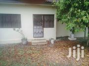Single Room Selfcontain for Rent at Aplaku | Houses & Apartments For Rent for sale in Greater Accra, Ga South Municipal