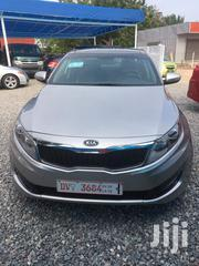 Kia Optima 2015 | Cars for sale in Greater Accra, East Legon