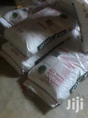 Jasmine Rice(50 Pounds) | Meals & Drinks for sale in Greater Accra, Ga West Municipal