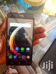 Infinix Hot 4 16 GB Gold   Mobile Phones for sale in Greater Accra, Teshie-Nungua Estates