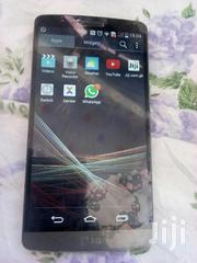 LG G3 32 GB | Mobile Phones for sale in Greater Accra, Abossey Okai