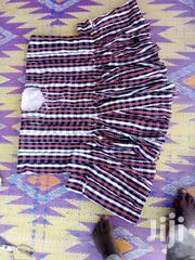 Dress | Clothing for sale in Greater Accra, North Ridge