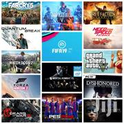 Full PC Games Available | Video Games for sale in Greater Accra, Ga East Municipal