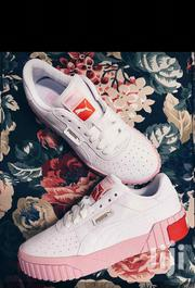 Original Puma Wear for Ladies | Shoes for sale in Greater Accra, North Kaneshie