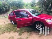 Honda Civic 2003 | Cars for sale in Greater Accra, Nungua East