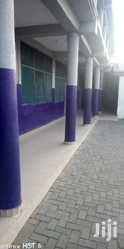School Located in Kasoa for Outright Sale. | Commercial Property For Sale for sale in Central Region, Awutu-Senya