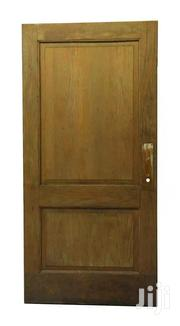 Wooden Doors | Doors for sale in Brong Ahafo, Asutifi