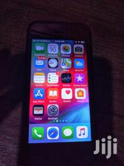 Apple iPhone SE 16 GB Gray | Mobile Phones for sale in Greater Accra, Asylum Down