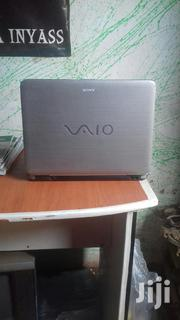 Laptop Sony 2GB Intel Core 2 Duo HDD 160GB | Laptops & Computers for sale in Northern Region, Tamale Municipal