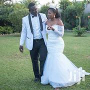 Wedding Parlour | Clothing for sale in Greater Accra, Mataheko