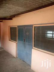 Chamber And Hall Whit Porch | Home Appliances for sale in Greater Accra, Achimota