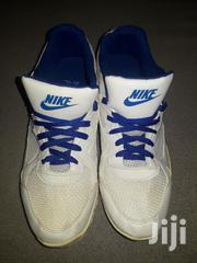 Nike Free Sneakers   Shoes for sale in Greater Accra, Achimota