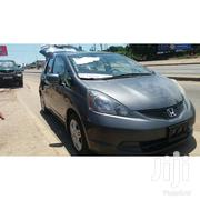 New Honda Fit 2010 Sport | Cars for sale in Greater Accra, Ga South Municipal