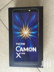 New Tecno Camon X Pro 64 GB | Mobile Phones for sale in Greater Accra, Achimota