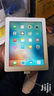 Apple iPad 3 Wi-Fi + Cellular 32 GB | Tablets for sale in Greater Accra, Accra Metropolitan