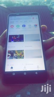 Infinix Hot 6 16 GB Gold | Mobile Phones for sale in Greater Accra, Achimota