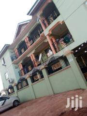 2bedroom Flat at Dome Pillar2 Fr 1yr | Houses & Apartments For Rent for sale in Greater Accra, Achimota