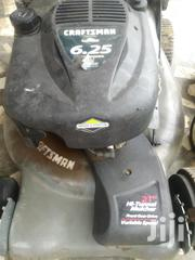 Craftsman Mower | Garden for sale in Greater Accra, Ga West Municipal