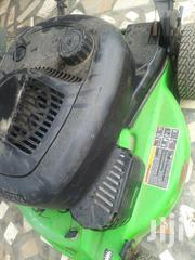 Lawn Mower | Garden for sale in Greater Accra, Ga West Municipal