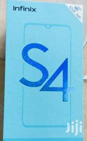 New Infinix S4 32 GB   Mobile Phones for sale in Greater Accra, Osu
