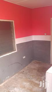@North Kaneshie.Single Room Self Contain | Houses & Apartments For Rent for sale in Greater Accra, Accra Metropolitan