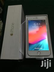 New Apple iPhone 6 Plus 64 GB Gold   Mobile Phones for sale in Greater Accra, Bubuashie