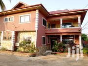 2 Bedroom Apartment for Rent | Houses & Apartments For Rent for sale in Greater Accra, Burma Camp