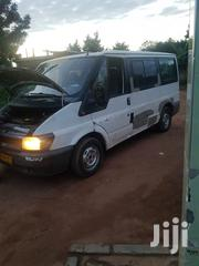 Ford Transit 2006 White | Buses for sale in Greater Accra, Adenta Municipal