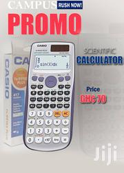 Scientific Calculator Version E At Afordable Price | Computer Accessories  for sale in Western Region, Shama Ahanta East Metropolitan