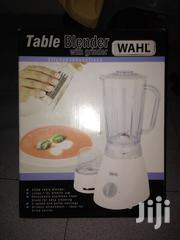 Blender Easy | Kitchen Appliances for sale in Greater Accra, Adenta Municipal