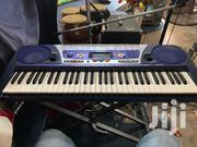 Yamaha Piano Keyboard Psr 265 | Musical Instruments for sale in Greater Accra, Dansoman