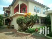 4 Bedroom House At Tesano For Rent | Houses & Apartments For Rent for sale in Greater Accra, Accra Metropolitan