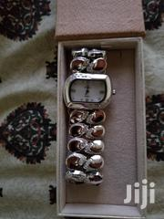 Original Collier Stainless Steel Ladies Watch | Watches for sale in Greater Accra, Cantonments