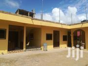 FRESH HOT CAKE (Single, Chamber & Hall) | Houses & Apartments For Rent for sale in Greater Accra, Accra Metropolitan