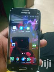 New Samsung Galaxy Win Pro G3812 16 GB Black   Mobile Phones for sale in Greater Accra, Adenta Municipal