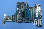 HP Pavilion 15t-cc 15-cc I7-8550U 4gb Nvidia Geforce 940mx Motherboard | Computer Hardware for sale in Greater Accra, Ga South Municipal
